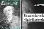 Bcc-news-calendario-netti