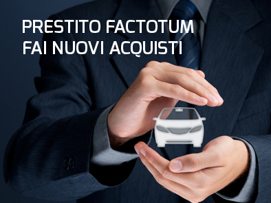 prestiti-mutui-factotum12