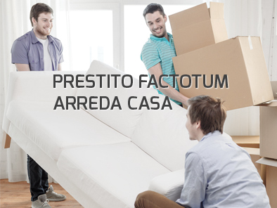 prestiti-mutui-factotum4