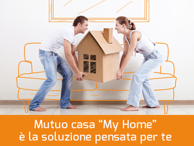 myhome01