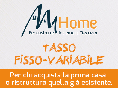 myhome021