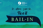 news-bcc-BAIL-IN