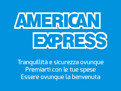 cartedicredito-american-express-1
