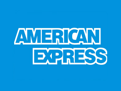 cartedicredito-american-express1
