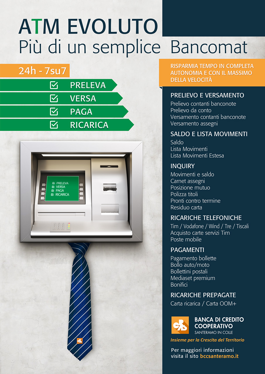 BCC-ATM-EVOLUTO-modificato
